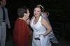 Eileen and Tim Casey Wedding 2004 Oct 2 (1014)