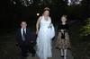 Eileen and Tim Casey Wedding 2004 Oct 2 (1009)
