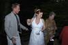 Eileen and Tim Casey Wedding 2004 Oct 2 (1018)