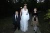 Eileen and Tim Casey Wedding 2004 Oct 2 (1008)