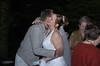 Eileen and Tim Casey Wedding 2004 Oct 2 (1015)