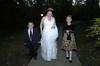 Eileen and Tim Casey Wedding 2004 Oct 2 (1007)