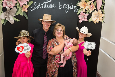 Photo Booth-18