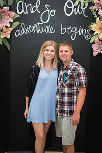 Photo Booth-25