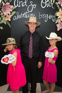 Photo Booth-17