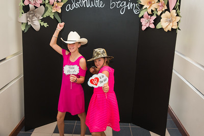 Photo Booth-16