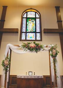 Eitzen Wedding-20