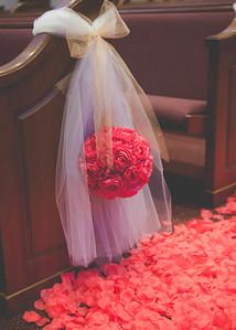 Eitzen Wedding-8