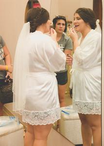 Eitzen Wedding-18