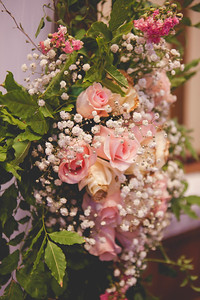 Eitzen Wedding-14