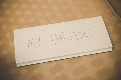 Eitzen Wedding-7