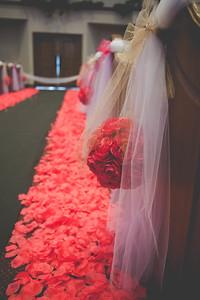 Eitzen Wedding-21