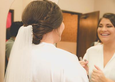 Eitzen Wedding-22