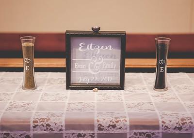 Eitzen Wedding-12