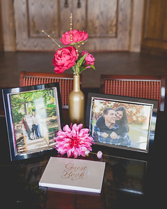 Eitzen Wedding-3