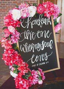 Eitzen Wedding-1