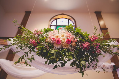 Eitzen Wedding-15