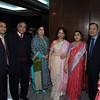Raj Shani and Pinky Budhrani Engagement Party 2015
