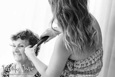 13_weddings_photography_el_oceano_jjweddingphotography com-