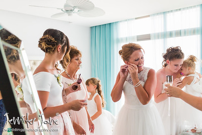 29_weddings_photography_el_oceano_jjweddingphotography com-
