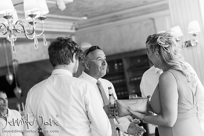 23_weddings_photography_el_oceano_jjweddingphotography com-