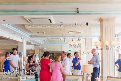21_weddings_photography_el_oceano_jjweddingphotography com-
