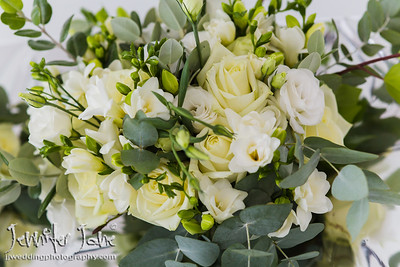 12_weddings_photography_el_oceano_jjweddingphotography com-