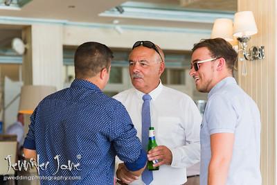 20_weddings_photography_el_oceano_jjweddingphotography com-