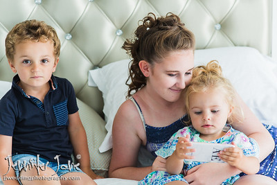 1_weddings_photography_el_oceano_jjweddingphotography com-
