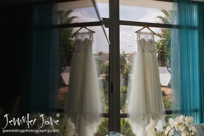 24_weddings_photography_el_oceano_jjweddingphotography com-