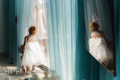 25_weddings_photography_el_oceano_jjweddingphotography com-