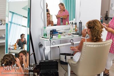 9_weddings_photography_el_oceano_jjweddingphotography com-