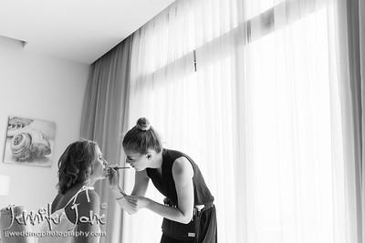 4_weddings_photography_el_oceano_jjweddingphotography com-