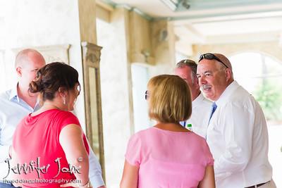 18_weddings_photography_el_oceano_jjweddingphotography com-