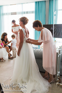 27_weddings_photography_el_oceano_jjweddingphotography com-