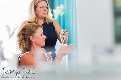 7_weddings_photography_el_oceano_jjweddingphotography com-