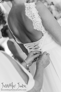 28_weddings_photography_el_oceano_jjweddingphotography com-