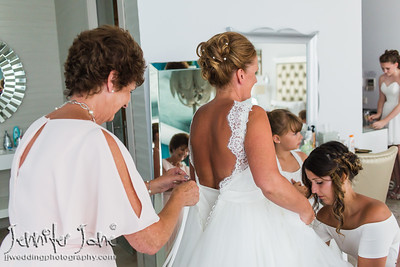 26_weddings_photography_el_oceano_jjweddingphotography com-