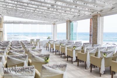 19_weddings_photography_el_oceano_jjweddingphotography com-