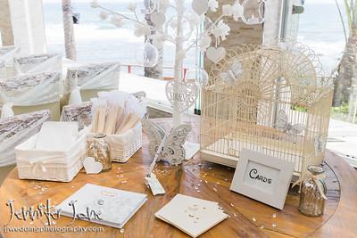 22_weddings_photography_el_oceano_jjweddingphotography com-