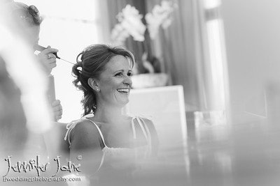 10_weddings_photography_el_oceano_jjweddingphotography com-