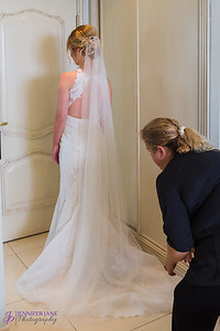 -17_el_oceano_marbella_weddings_jenniferjane photography