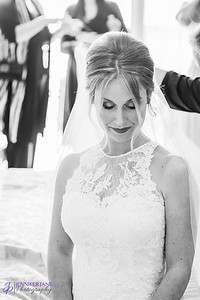 -16_el_oceano_marbella_weddings_jenniferjane photography