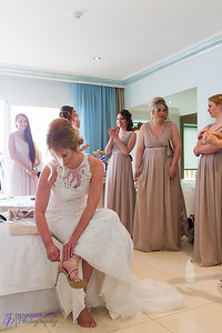 -14_el_oceano_marbella_weddings_jenniferjane photography