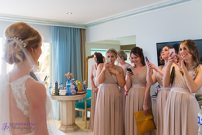 -18_el_oceano_marbella_weddings_jenniferjane photography