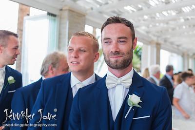 29_wedding_photography_el_oceano_jjweddingphotography com-