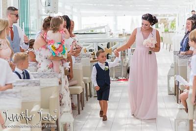 28_wedding_photography_el_oceano_jjweddingphotography com-