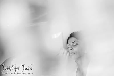 2_wedding_photography_el_oceano_jjweddingphotography com-