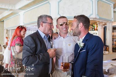 16_wedding_photography_el_oceano_jjweddingphotography com-