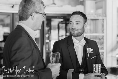 15_wedding_photography_el_oceano_jjweddingphotography com-